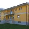 Primaria Caiolo